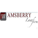 The Amsberry Law Firm, Estate Planning & Divorce Lawyer Profile Picture